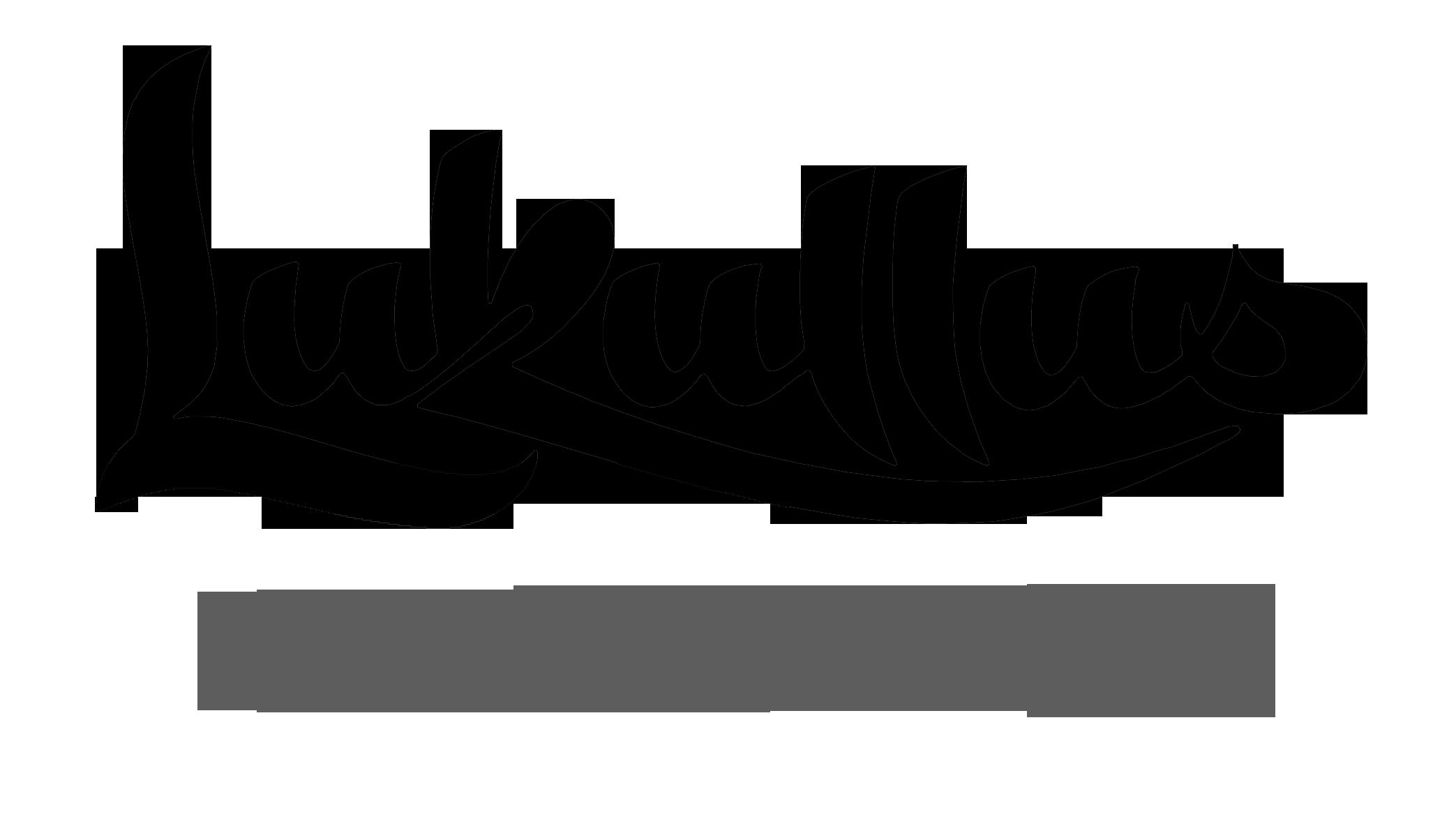 Lukullus Logo 2015schwarz.png