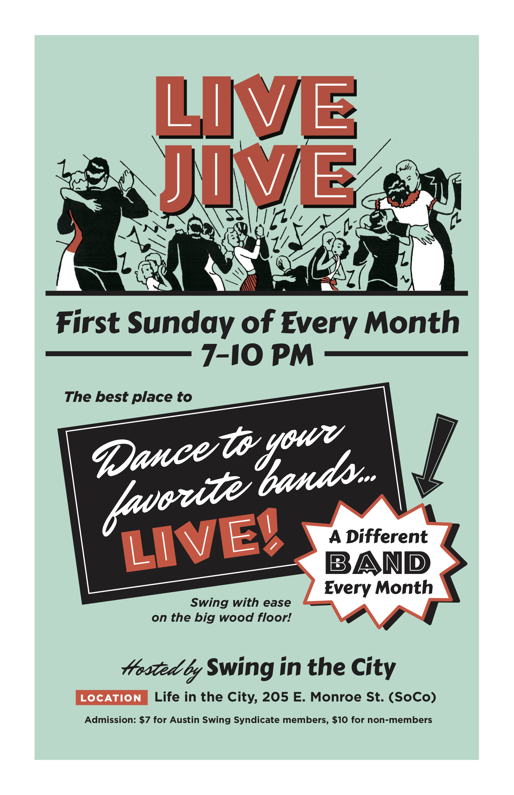 LiveJive Poster-11x17-color.jpg