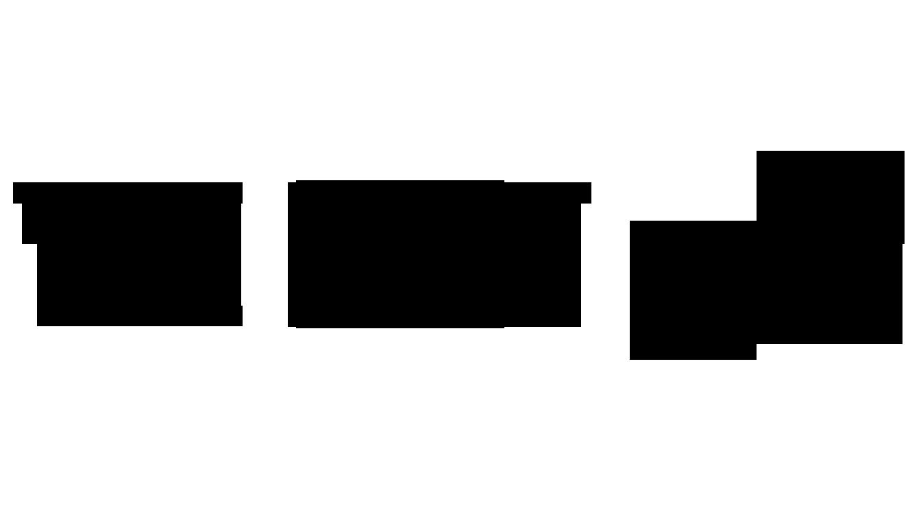 logo_the_nest_illustration1.png