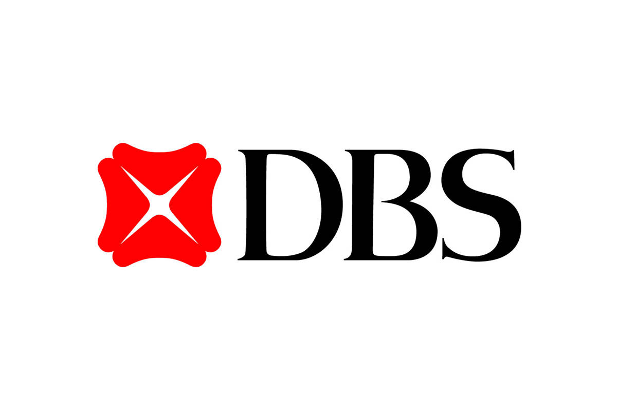DBS-Portfolio-Logo.jpg