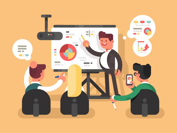 illustration-presentation-business-report-presentation-illustration-templates.png