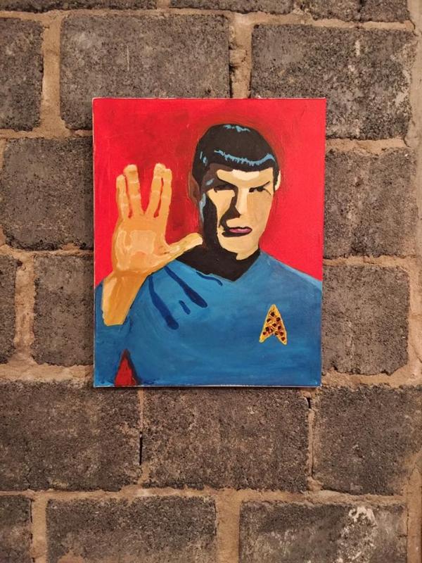 Live Long & Prosper (by eating pizza).jpg