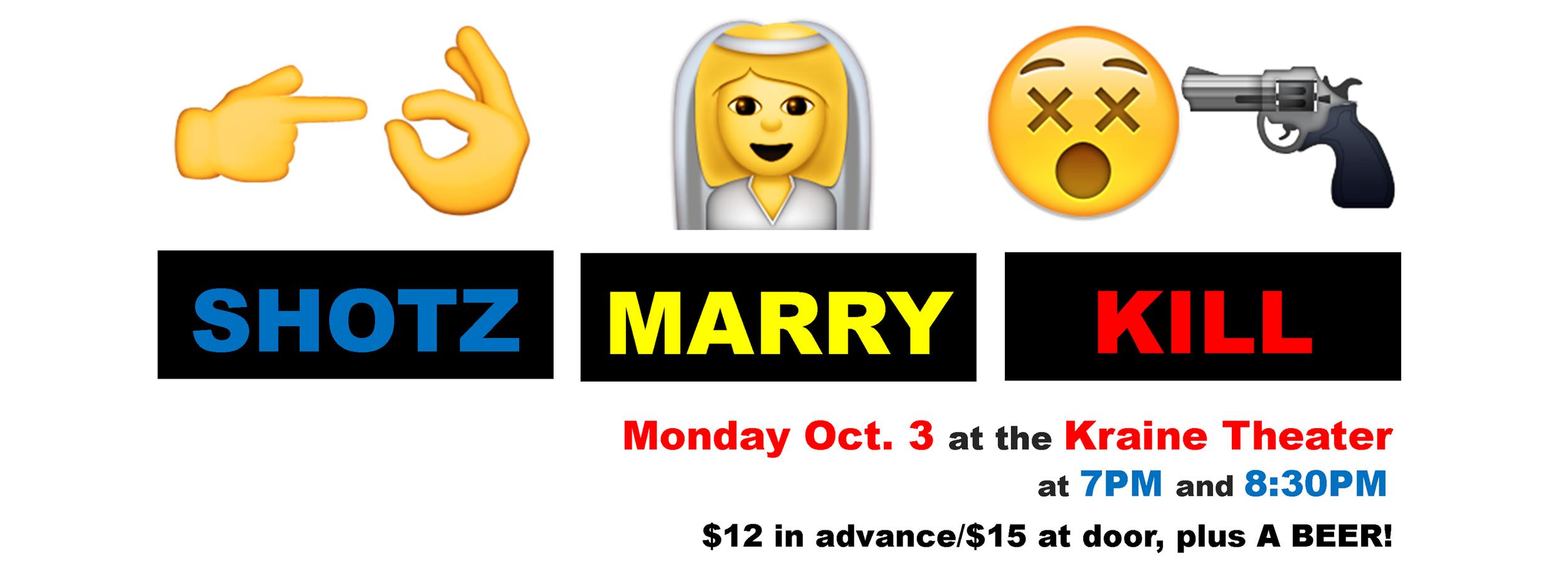 AG shotz marry kill.png