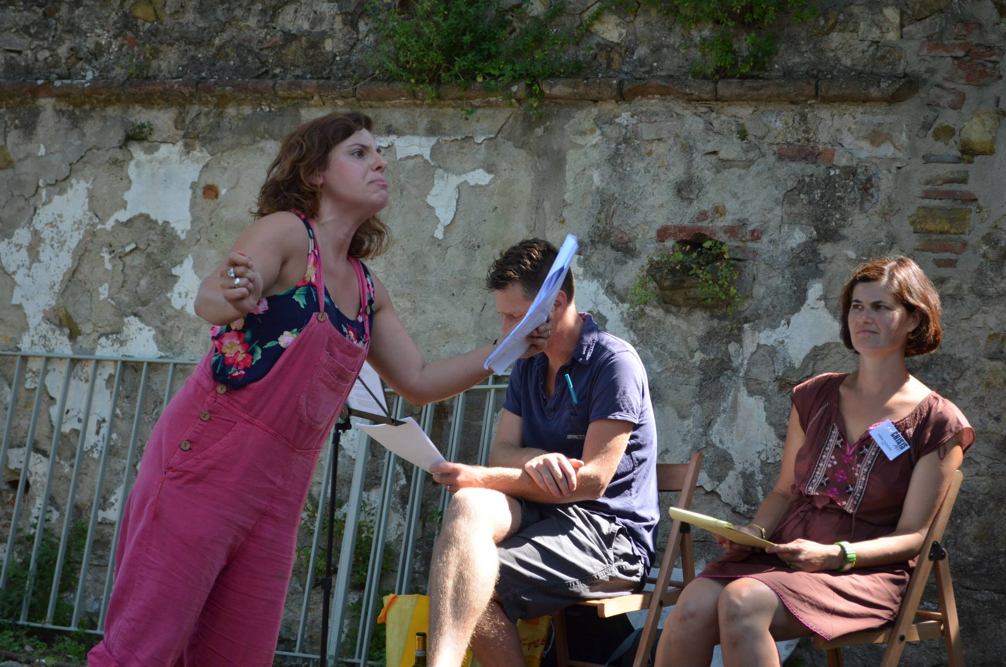 Italy clowning outdoor with script.jpg