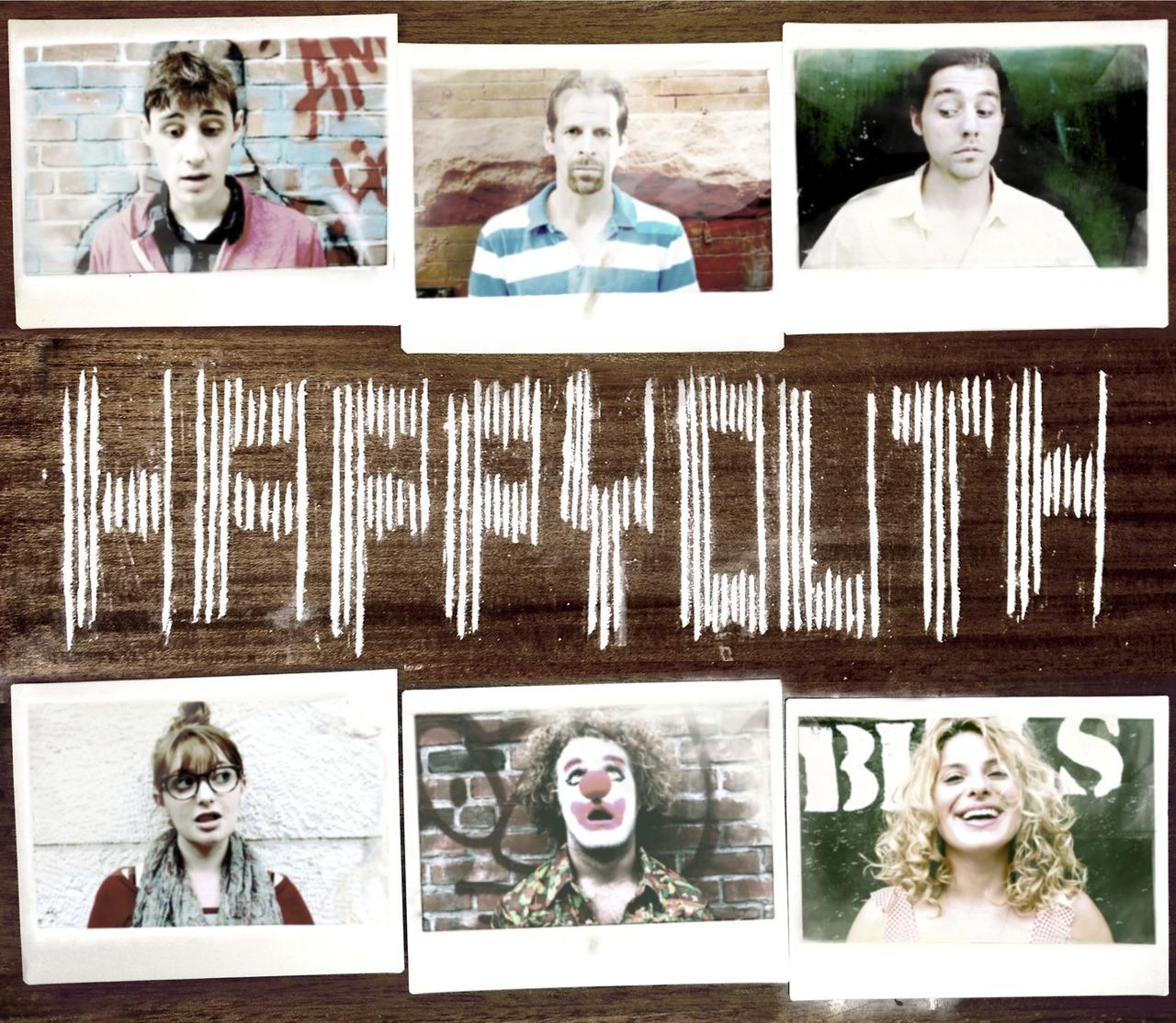 ag happyouth poster.jpg