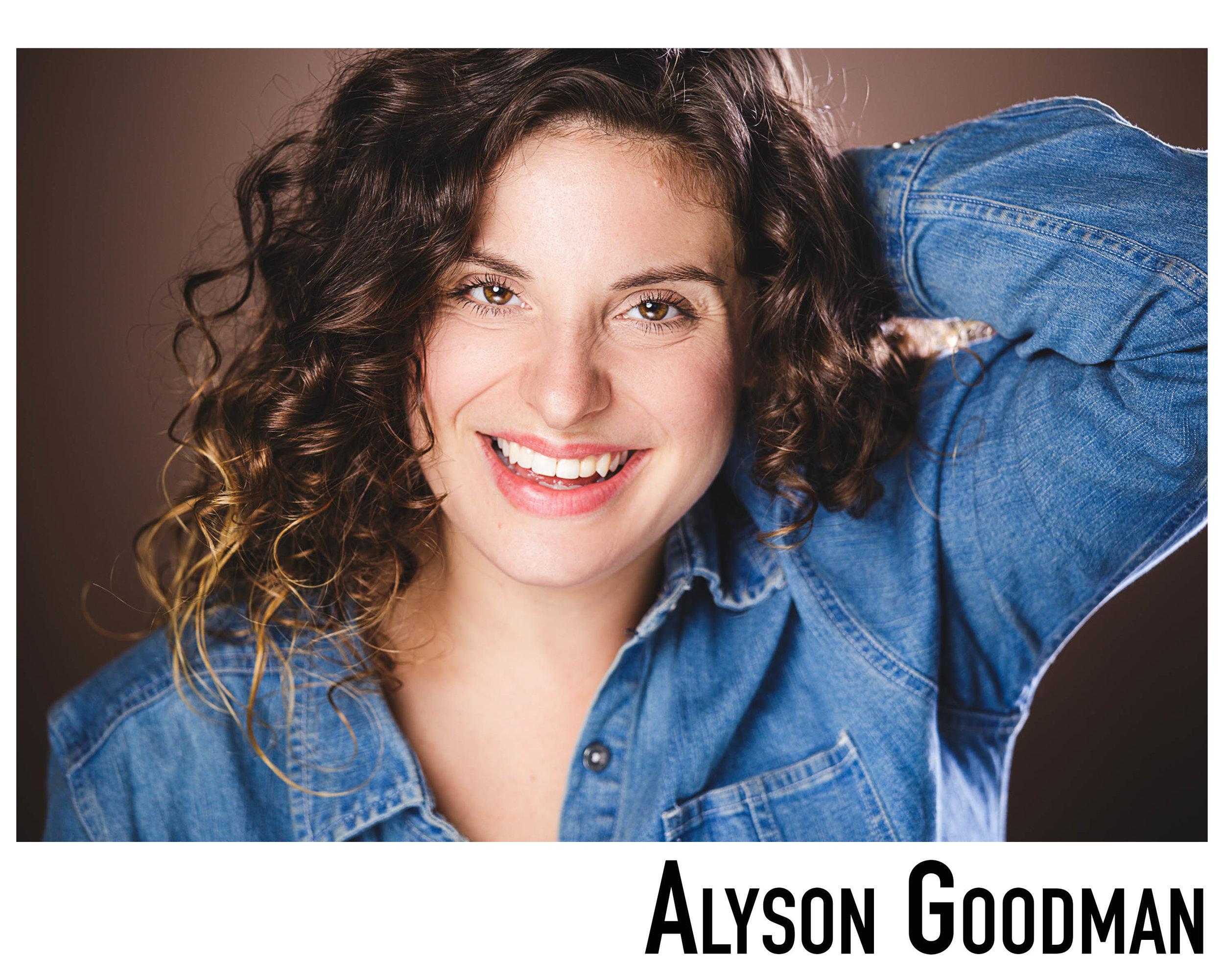 Alyson Goodman commercial headshot smaller file size.jpg