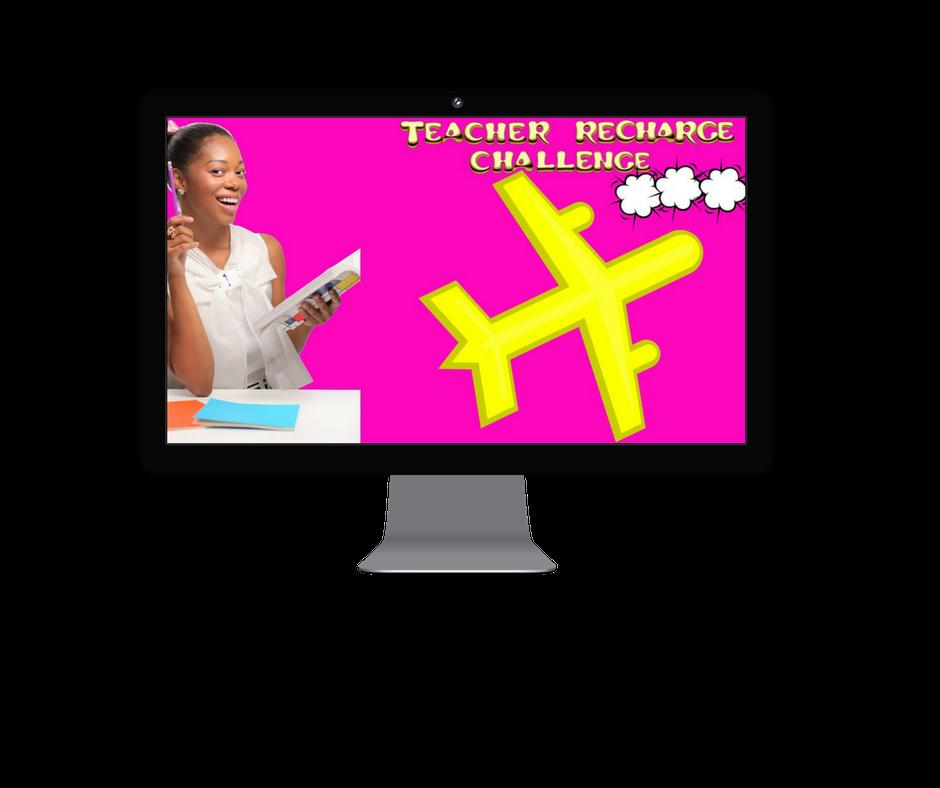teacher recharge challenge.png