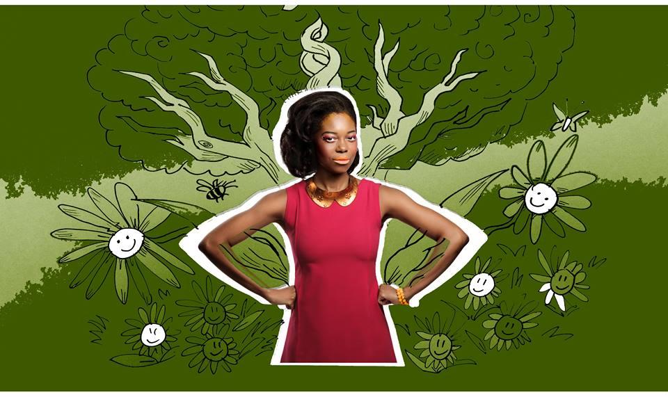 Gahmya Drummond-Bey evolved teacher educators to watch black educators