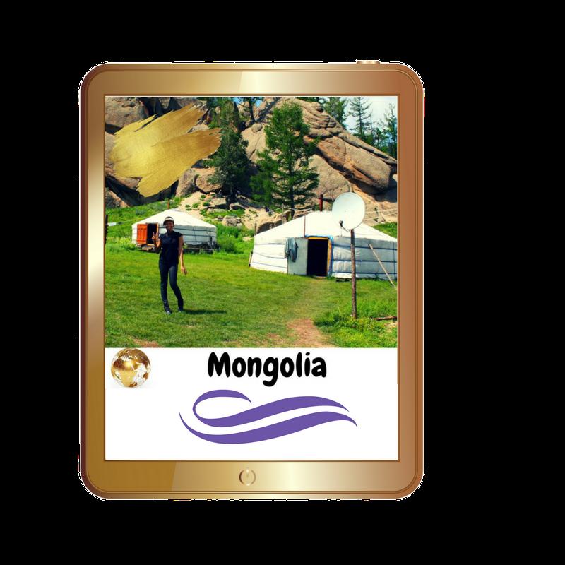 mongolia png.png