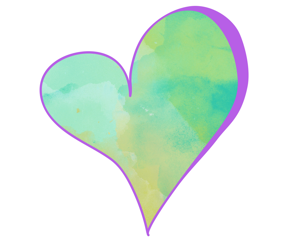 heart 2.png
