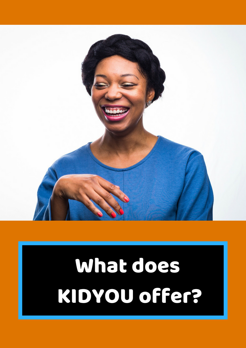 What does KIDYOU offer_ (1).png