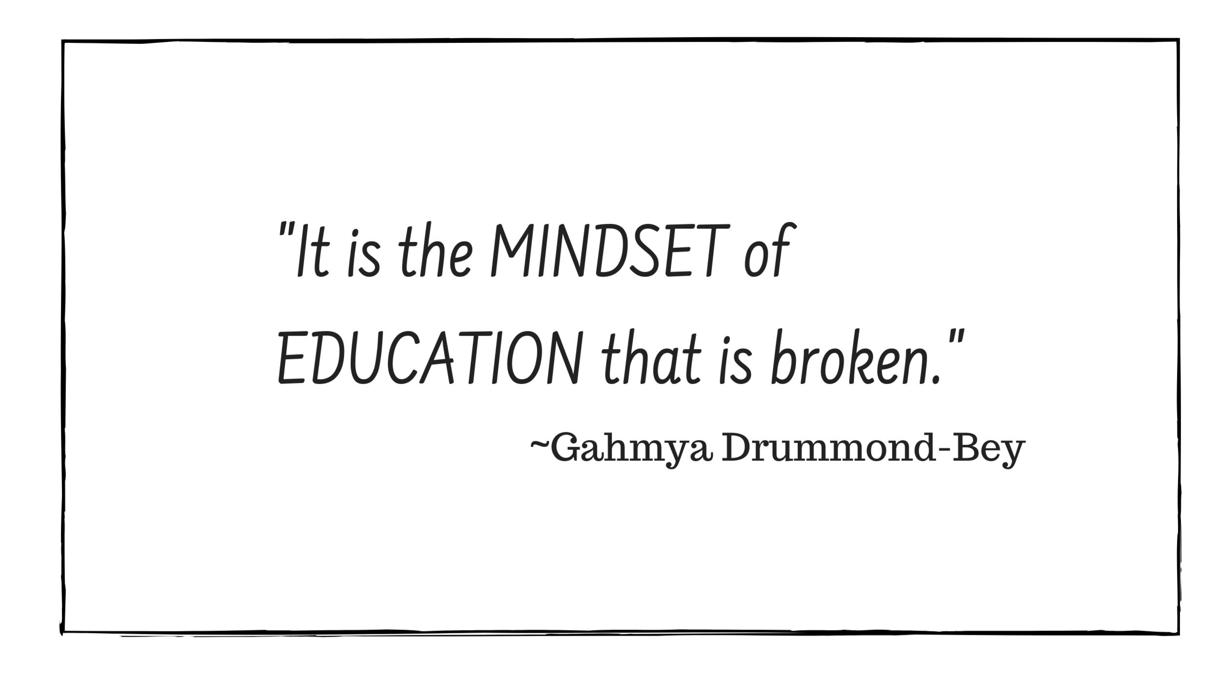 mindset of education (1).png