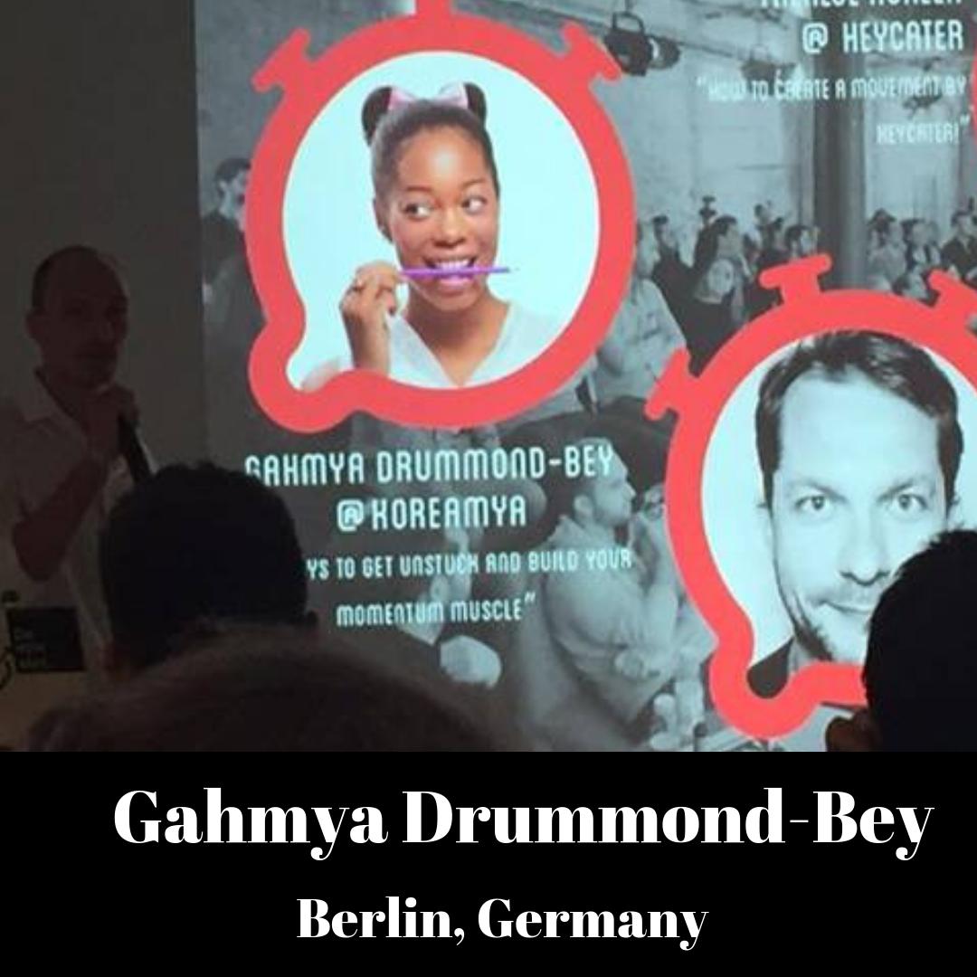 Gahmya Drummond-Bey ted talks on education.png