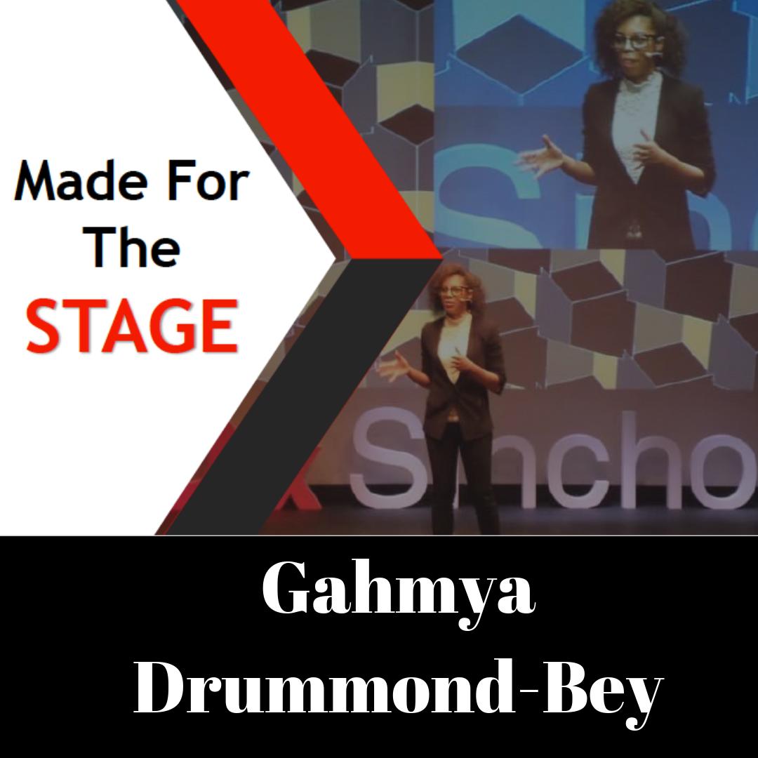 Gahmya Drummond-Bey TED talk on education(3).png