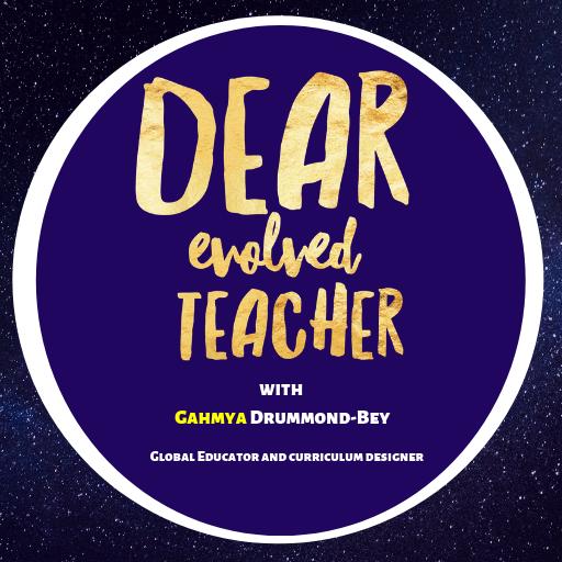 Dear Evolved Teacher 512.png