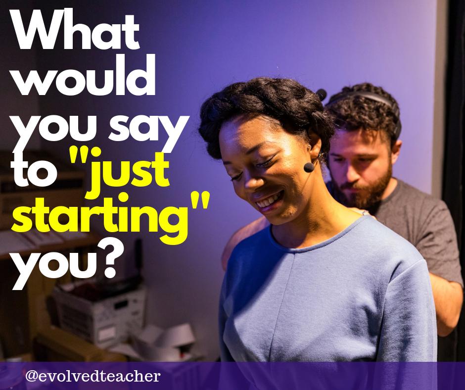 gahmya evolved teacher growth mindset for teachers