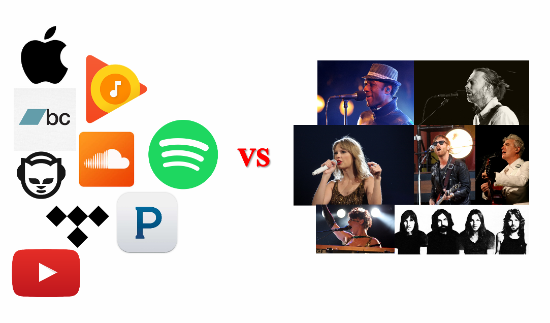 Music Streaming 3.png