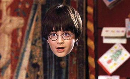 harry-invisible.jpg