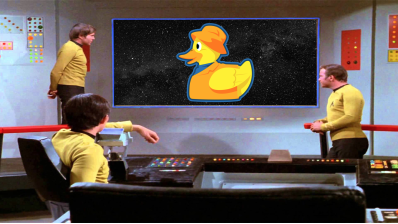 Duck Trek (Resized).png