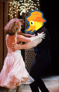 Duck Dancing (Resized).png