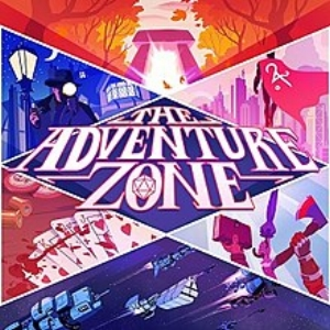220px-The_Adventure_Zone_Podcast_Cover.jpeg