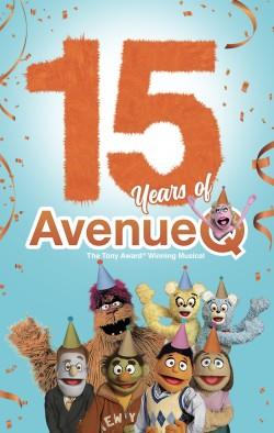 Avenue Q.jpeg