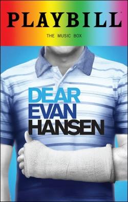 Dear Evan Hansen.jpeg