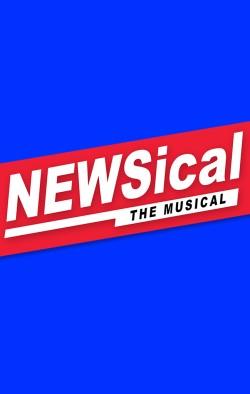 Newsical the Musical.jpeg