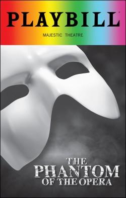 The Phantom Of The Opera.jpeg