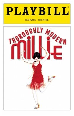 Thoroughly Modern Millie.jpeg