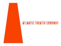 atlantic_theater_company_logo_detail.png