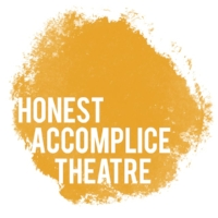 honest+accomplice.jpeg