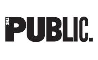ps-public-full-239.jpg