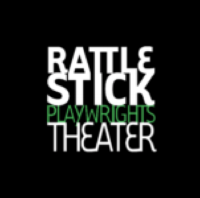 Rattlestick+Playwrights+Theater_2.png
