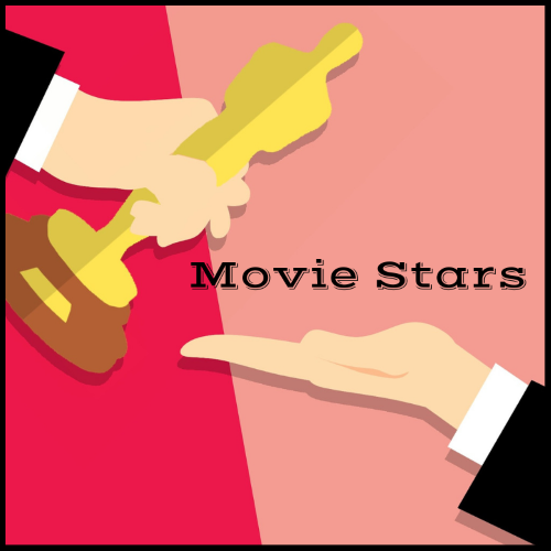 Movie Stars_Resize.png