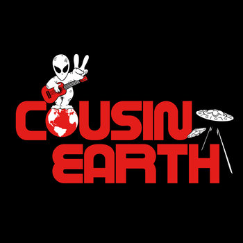 cousin earth.jpg