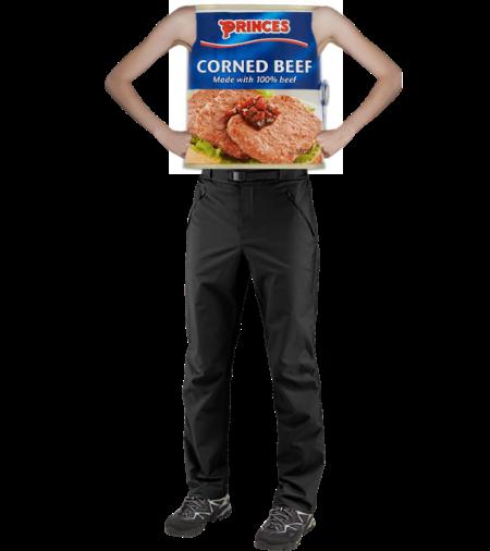 cornbeef man_resize.png