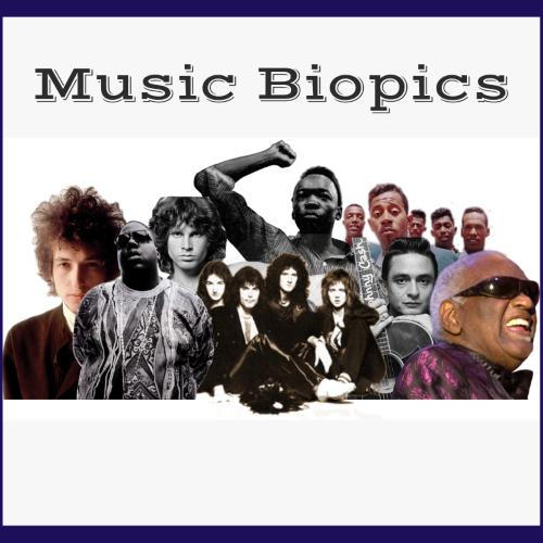 Music Biopics_Resize.png