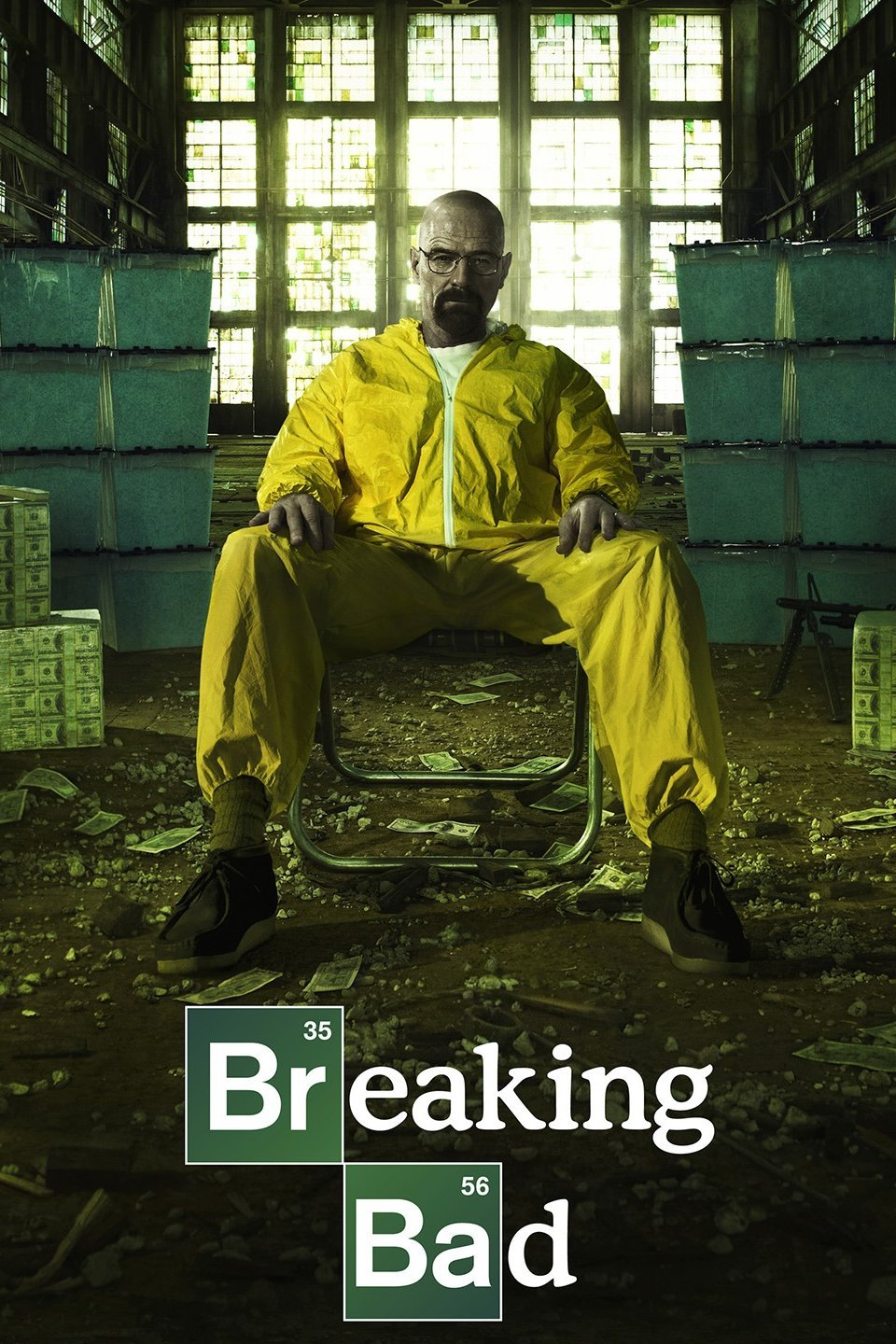 breaking bad.jpg