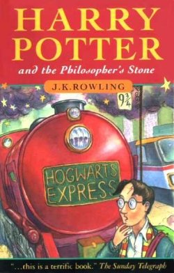 Harry_Potter_and_the_Philosopher's_Stone_Book_Cover.jpg
