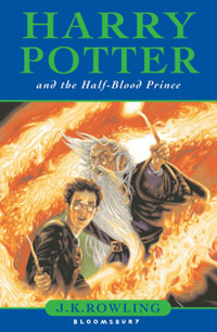 Harry_Potter_and_the_Half-Blood_Prince.jpg