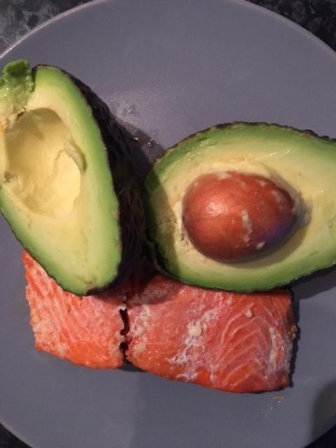 Avocado Salmon.JPG