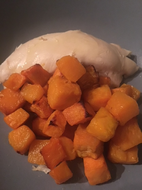 chicken and butternut squash.JPG