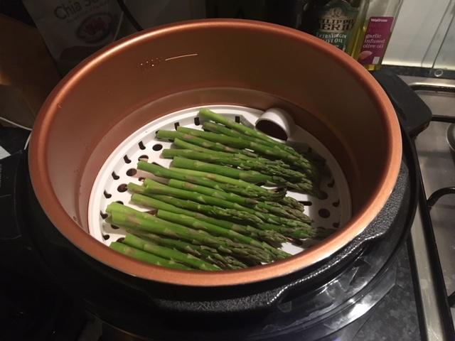 Steamed asparages.jpg