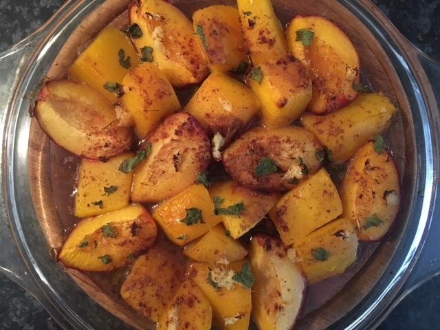 mango nectarine after.JPG