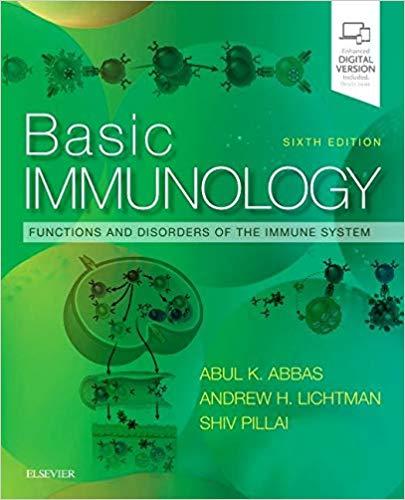 immunebook.jpg