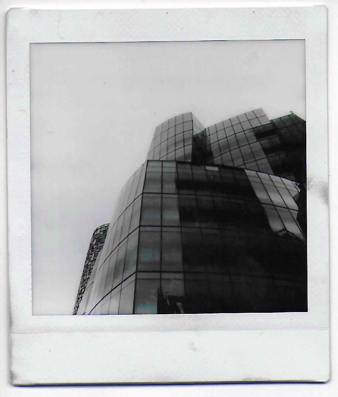 Manhattan March 2018  Fujifilm SQ10