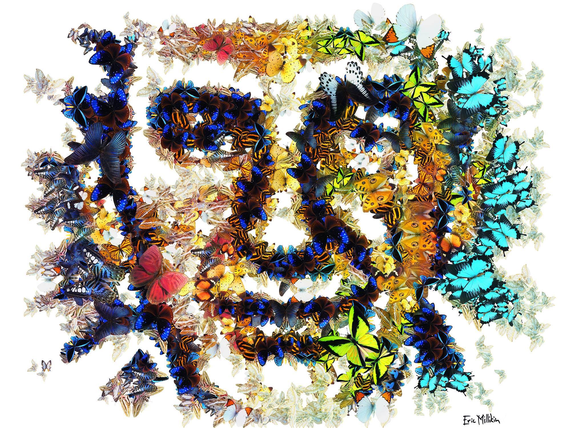 Elie Wiesel (Sept. 30, 1928 – July 2, 2016)
