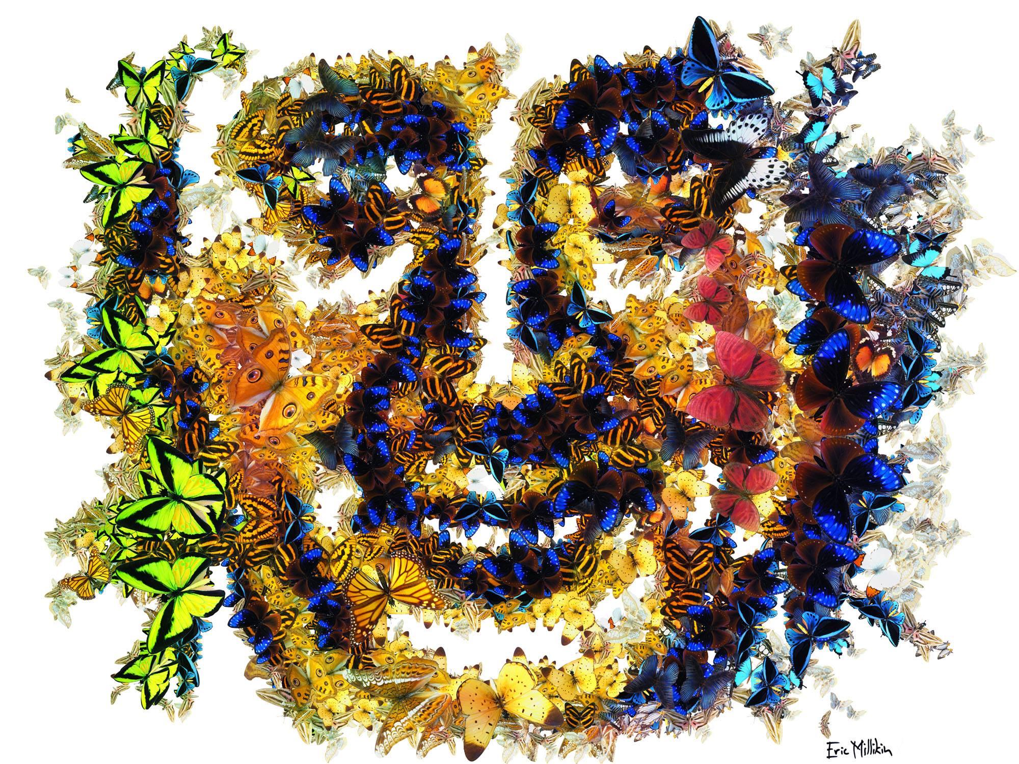 Gene Wilder (June 11, 1933 – Aug. 29, 2016)