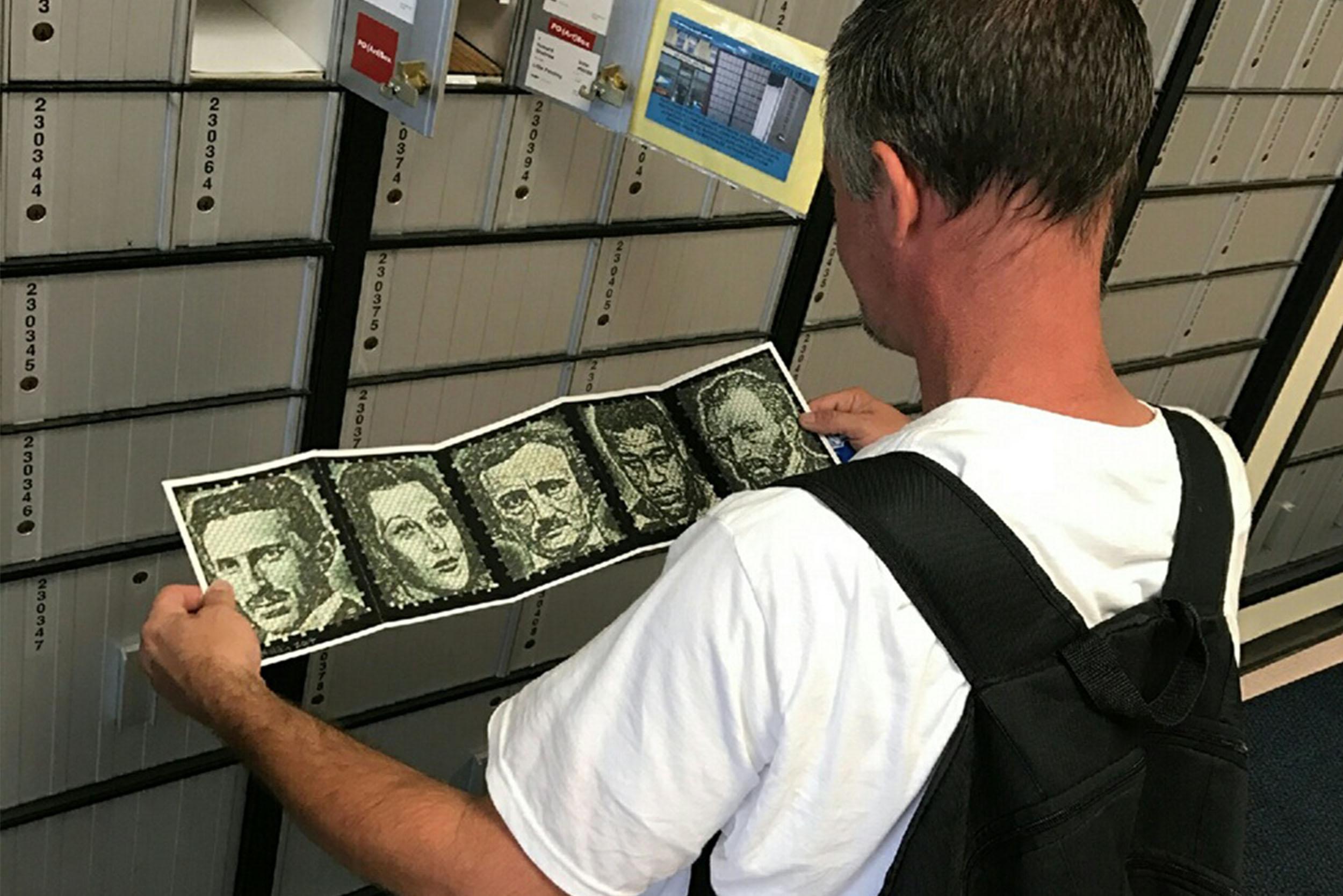 made-of-money.jpg